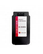 Canon CL-546 XL cartridge kleur huismerk CL546XL-KHL