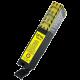 Canon CLI-571 XL Y geel (KHL huismerk) CLI571YXL-KHL