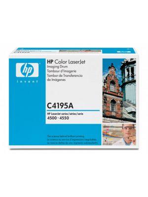 HP 640A Drum C4195A (Origineel) HPC4195A