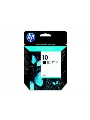 HP 10 zwart HC C4844A (Origineel) HPC4844A