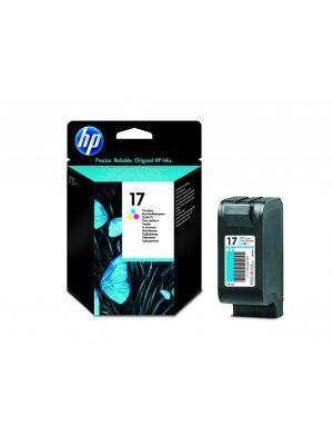 HP 17 kleur (C6625A) (Origineel)