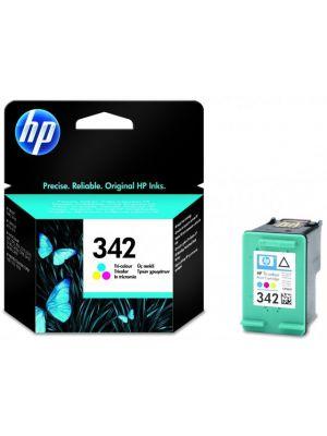 HP 342 kleur C9361EE (Origineel) HPC9361EE