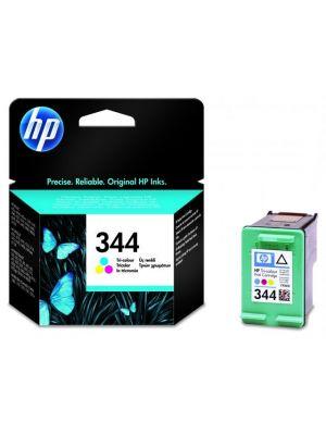 HP 344 kleur C9363EE (Origineel)