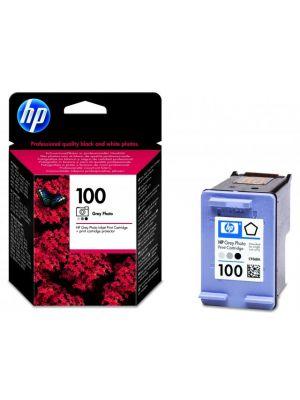 HP 100 fotogrijs C9368AE (Origineel)