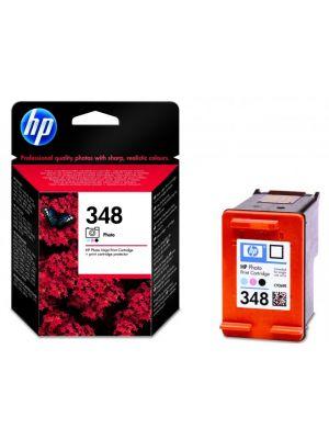 HP 348 photo C9369EE  (Origineel)