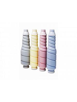 HP Tonercartridge Q5923C magenta  (Origineel) HPQ5923C