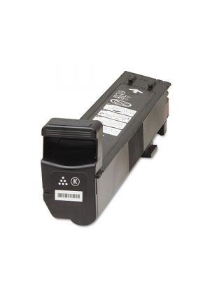 HP 823A (CB380A) toner zwart (KHL huismerk) KHLHPCB380A