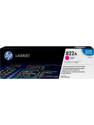 HP 822A (C8553A) Tonercartridge magenta (Origineel) HPC8553A