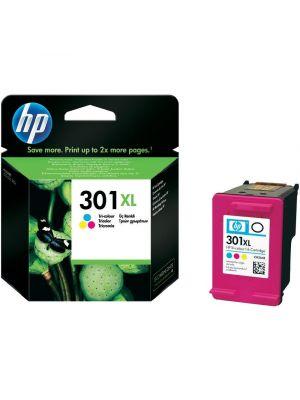 HP 301 XL kleur CH564EE (Origineel)