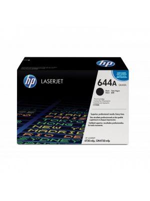 HP 644A Tonercartridge Q6460A zwart (Origineel) HPQ6460A