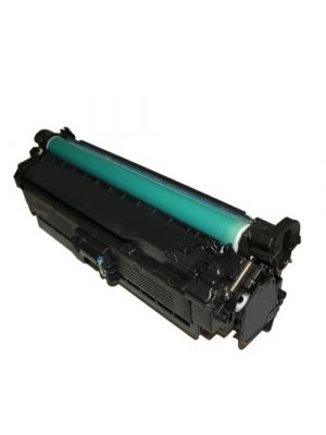 HP 507X (CE400X) toner zwart (KHL huismerk) KHLHPCE400X