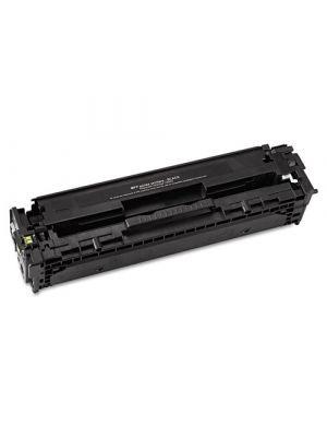 HP 305X (CE410X) toner zwart (KHL huismerk) KHLHPCE410X