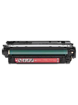 HP 646A Tonercartridge CF033A magenta (KHL huismerk) KHLHPCF033A