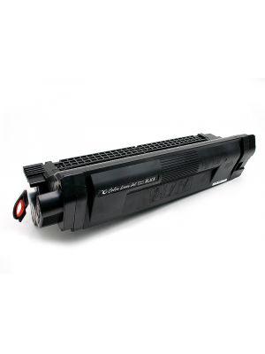 HP C4149A toner zwart (KHL huismerk)