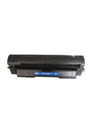 HP 640A (C4191A) zwart tonercartridge (KHL huismerk) KHLHPC4191A