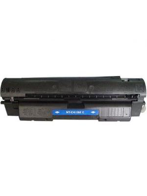 HP 640A (C4192A) Cyaan tonercartridge (KHL huismerk) KHLHPC4192A