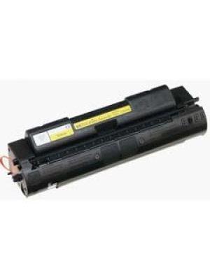HP 640A (C4194A) geel tonercartridge (KHL huismerk) KHLHPC4194A