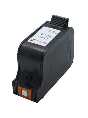 HP78A (C6578A) kleur (KHL huismerk)