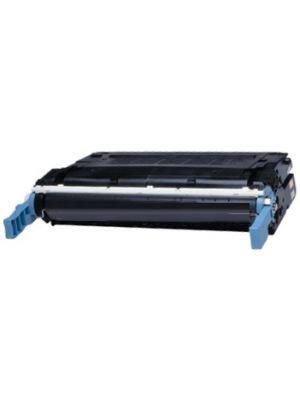 HP 644A (Q6460A) tonercartridge zwart (KHL huismerk) KHLHPQ6460A