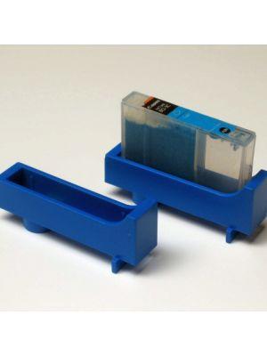 Vul adapter Canon BCI-3e/BCI-6/CLI-8/CLI-521 vulcancli521