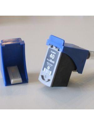 Refill adapter Canon PG37/PG40/PG50 vulcanpg40